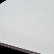 millenium-white_2