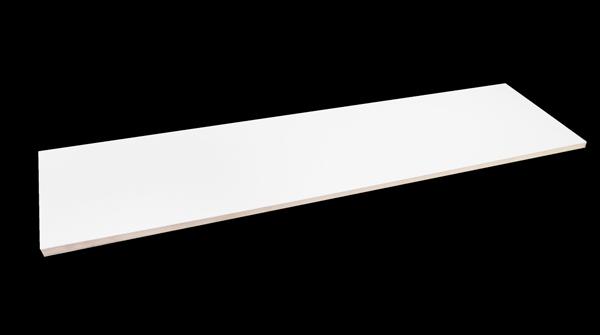 white-gloss-wall-150x600_2