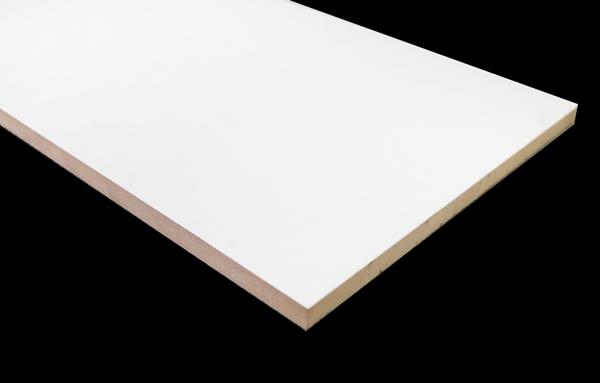 white-gloss-wall-150x600_3