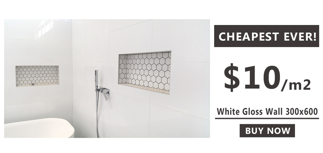 Cheapest Tiles - Get the Cheapest Tiles Online