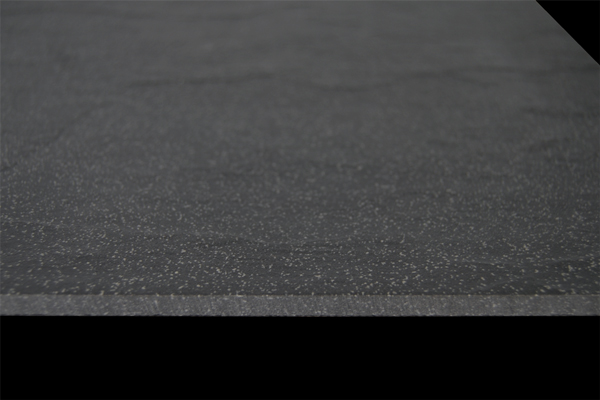 lena-black-slate-300x300_4