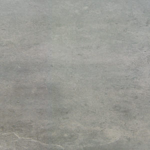 real-cement-grey-450x900_1