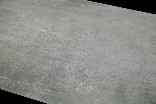 real-cement-grey-450x900_3