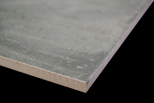 real-cement-grey-450x900_4