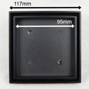 smart-waste-matt-black-100mm_1