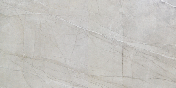 urban-marble-grey-lap-405x900_1