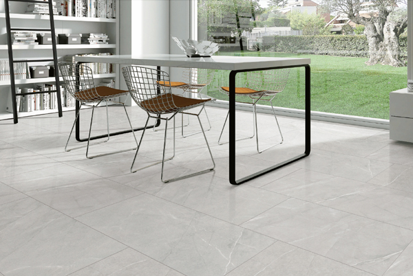 urban-marble-grey-lap-405x900_project