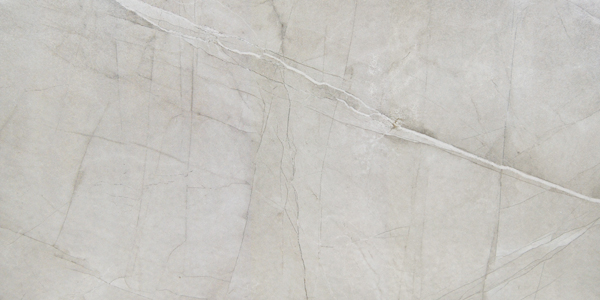 urban-marble-grey-lap-450x900_2