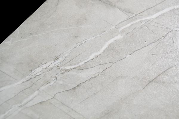 urban-marble-grey-lap-450x900_3