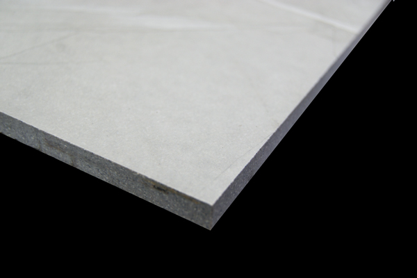 urban-marble-grey-lap-450x900_4