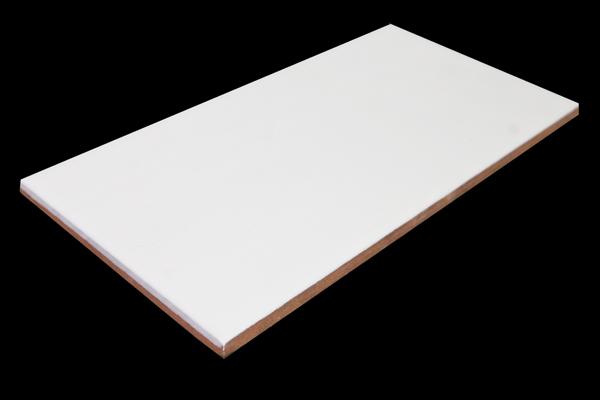 white-matt-wall-100x200_2