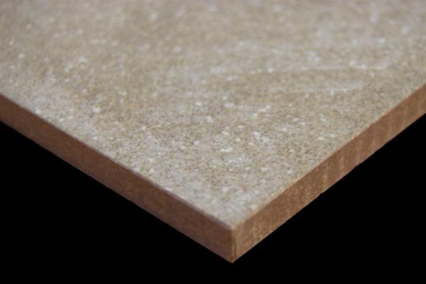 basalt-brown-2