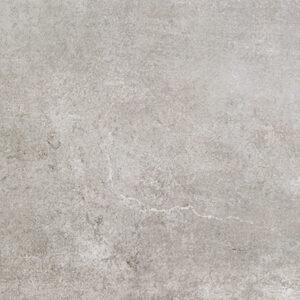 bella-taupe-300x600_2