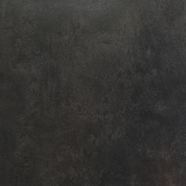 enviro-black-matt-400x400_1
