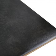 enviro-black-matt-400x400_2