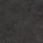 enviro-black-matt-400x400_3