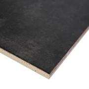 enviro-black-matt-400x400_4