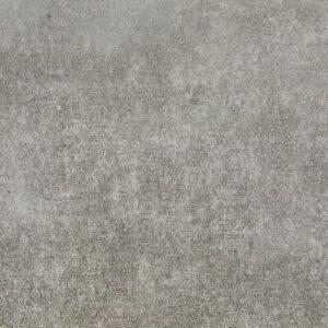 linen-antracite-lap-600x600_1
