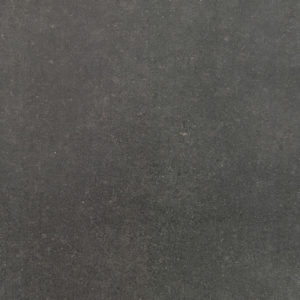 linen-dark-grey-matt-300x300_1