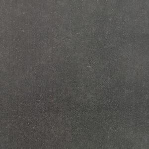 linen-dark-grey-matt-300x600_1