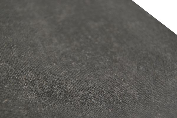 linen-dark-grey-matt-300x600_2
