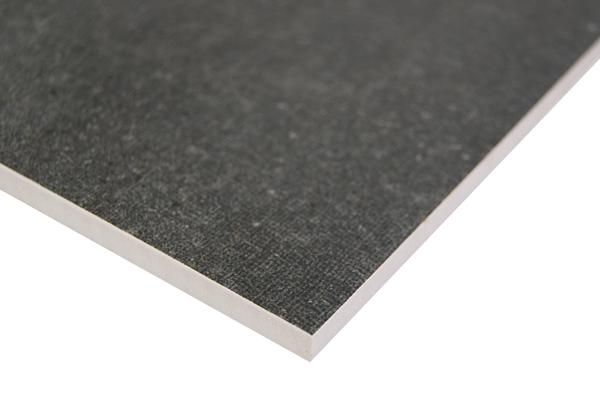 linen-dark-grey-matt-300x600_3