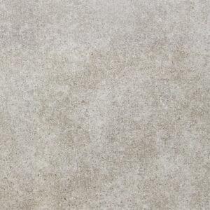 linen-grey-lap-600x600_1