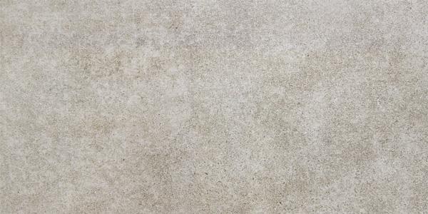 linen-grey-matt-300x600_1