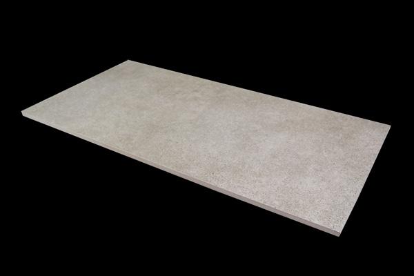 linen-grey-matt-300x600_2