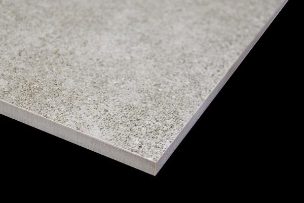 linen-grey-matt-300x600_3