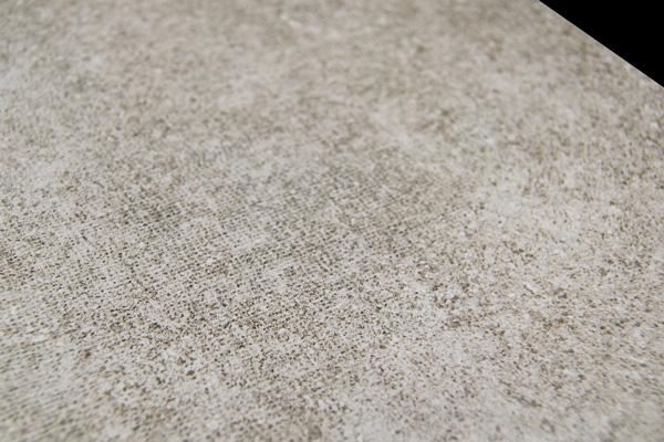 linen-grey-matt-300x600_4