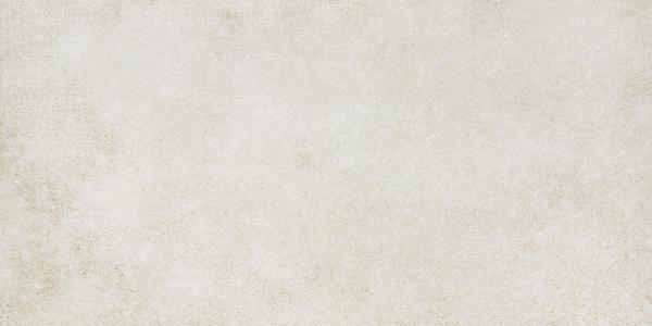 linen-white-matt-300x600_1