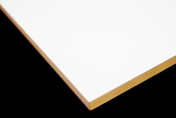 matt-white-39x-2
