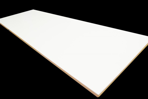 matt-white-39x-3