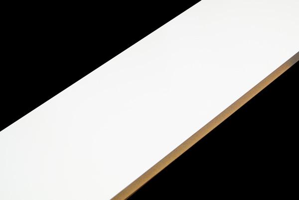 matt-white-39x-5