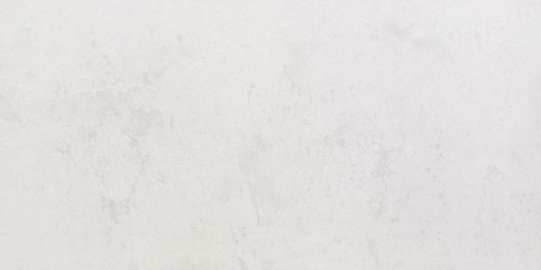 maxi-white-matt-300x600_1