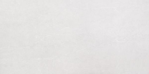 maxi-white-matt-300x600_2