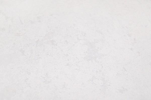 maxi-white-matt-300x600_4