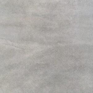 quin-grey-matt-450x450