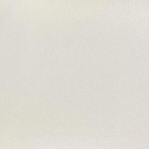 rakeen-white-matt-600x600_1