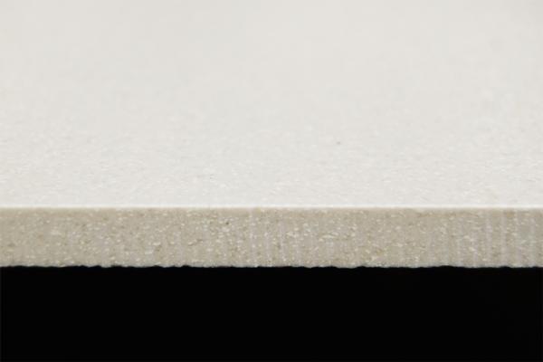 rakeen-white-matt-600x600_2