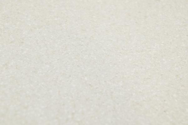 rakeen-white-matt-600x600_3