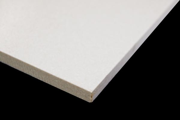 rakeen-white-matt-600x600_4