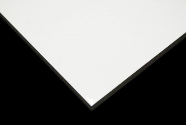 white-gloss-wall-3x9-2