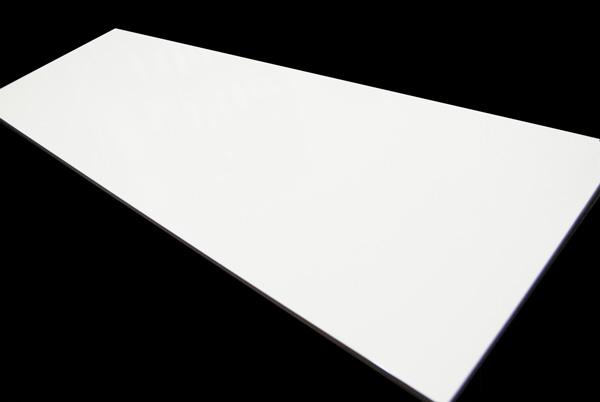 white-gloss-wall-3x9-3