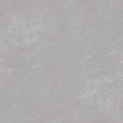 Famara-grigio