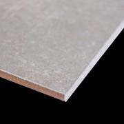 Famara-grigio2