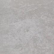 Famara-grigio3