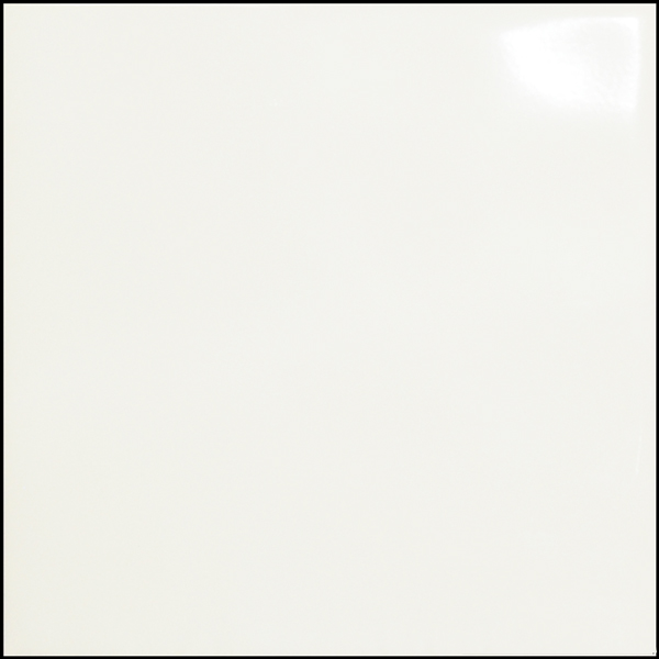 white-gloss-ripple-200x200_1