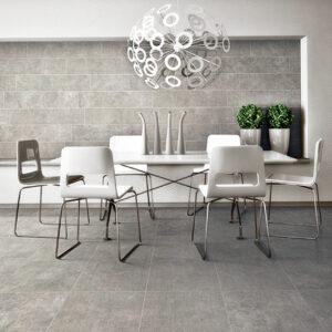 DW-Creative-Concrete-Grigio2